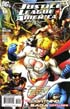 Justice League Of America Vol 2 #10 Incentive Phil Jiminez Cover (The Lightning Saga Part 5)