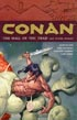 Conan Vol 4 Hall Of The Dead & Other Stories TP