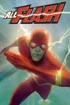 All Flash #1 Joshua Middleton Cover