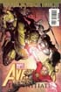 Avengers The Initiative #4 (World War Hulk Tie-In)