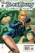 Black Canary Vol 3 #2