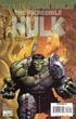 Incredible Hulk Vol 2 #108 (World War Hulk Tie-In)