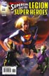 Supergirl And The Legion Of Super-Heroes #32