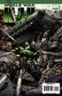 World War Hulk #3 Regular David Finch Cover