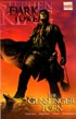 Dark Tower Gunslinger Born #1 3rd Ptg Lee Wraparound Variant Cover