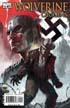 Wolverine Origins #16 Marko Djurdjevic Cover