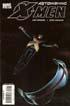 Astonishing X-Men Vol 3 #22 Team/Story Cover