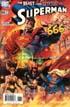 Superman Vol 3 #666