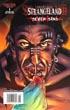 Dee Sniders Strangeland Seven Sins #1
