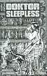 Doktor Sleepless #2 Wrap Cvr