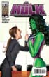 She-Hulk Vol 2 #21