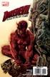 Daredevil Vol 2 #100 Lee Bermejo Cover