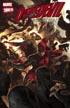 Daredevil Vol 2 #100 Marko Djurdjevic Wraparound Cover