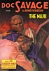 Doc Savage Double Novel Vol 9