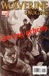 Wolverine Origins #17