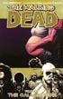 Walking Dead Vol 7 The Calm Before TP