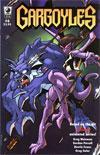 Gargoyles Vol 2 #6