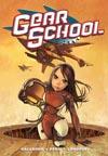 Gear School GN