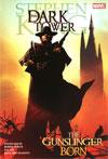 Stephen Kings Dark Tower Gunslinger Born HC