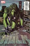 She-Hulk Vol 2 #23