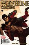 Wolverine Origins #19