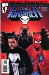 Punisher Vol 6 #2 Cvr B Dillon