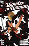 Wonder Woman Vol 3 #15