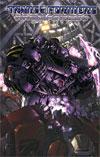 Transformers Megatron Origin TP