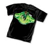 Green Lantern I T-Shirt X-Large