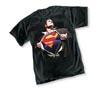 Superman Forever by Alex Ross T-Shirt Medium