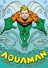 Aquaman Magnet (26171DC)