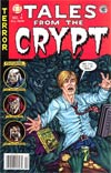Tales From The Crypt Vol 2 #4