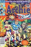 Archie Giant Series Magazine #574