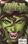 She-Hulk Vol 2 #25