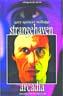 Strangehaven Vol 1 Arcadia TP