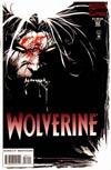 Wolverine Vol 2 #82