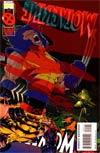 Wolverine Vol 2 #91