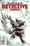 Detective Comics #842