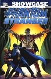 Showcase Presents Phantom Stranger Vol 2 TP