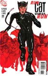 Catwoman Vol 3 #77