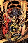 Justice League Of America Vol 2 #20