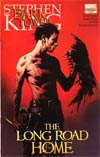 Dark Tower Long Road Home #3 Regular Jae Lee Cover