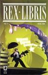 Rex Libris #11