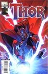 Thor Vol 3 #9