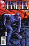 Jonah Hex Vol 2 #32