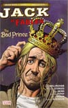 Jack Of Fables Vol 3 The Bad Prince TP