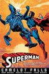 Superman Camelot Falls Vol 1 TP