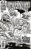 Ralph Snart Adventures Vol 5 #1
