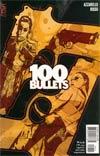100 Bullets #94