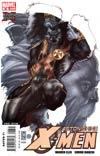 Astonishing X-Men Vol 3 #26 (X-Men Manifest Destiny Tie-In)